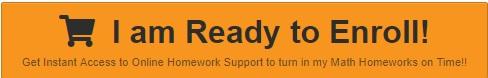 Iam_ready_to_enroll_bl